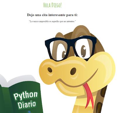 Apliación Web con Python y Flask