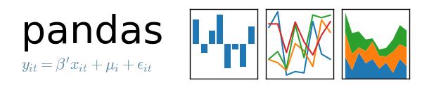 Introduccion a Pandas para el analisis de datos