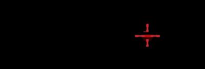 Resultado de imagen para screenshot logo