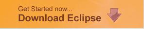 Descargar Eclipse