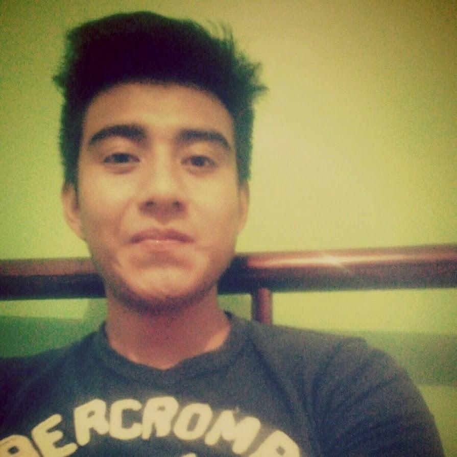 Heder Ithamar Romero