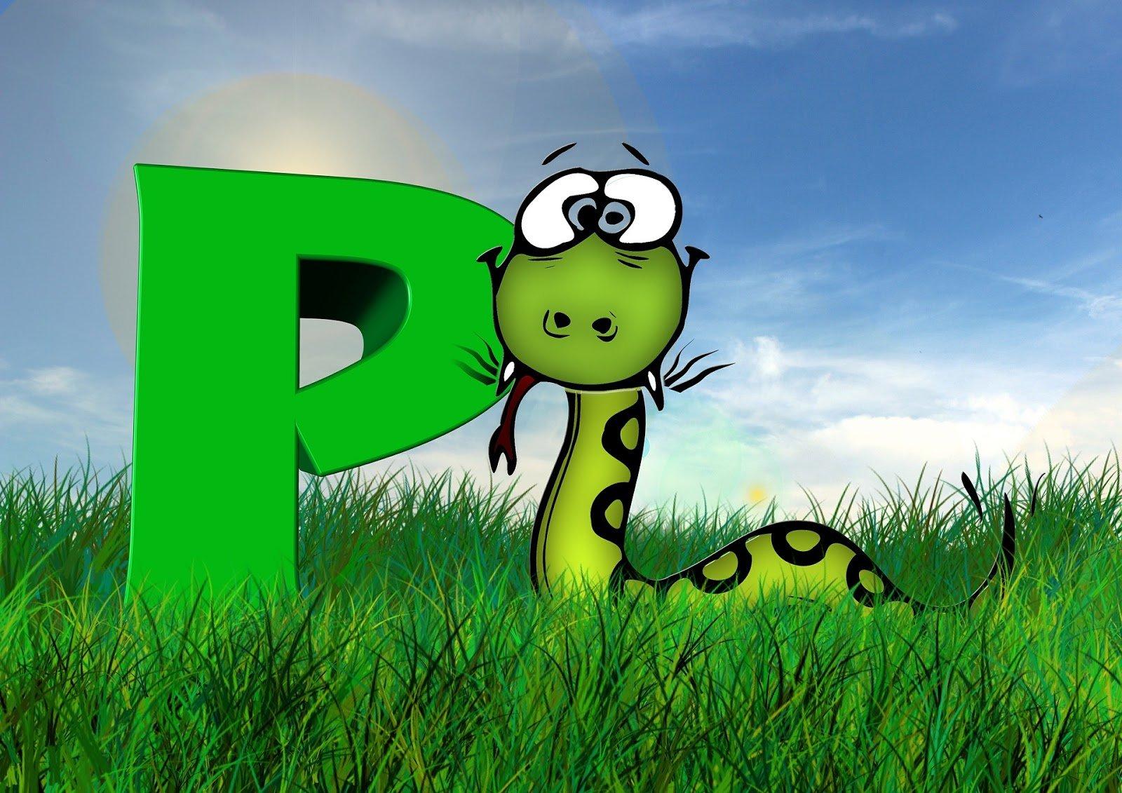 Listas en python: como borrar datos de una lista