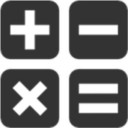 Desafíos de Programación