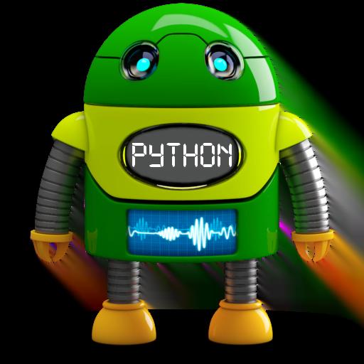 Python, mechanize y BeautifulSoup