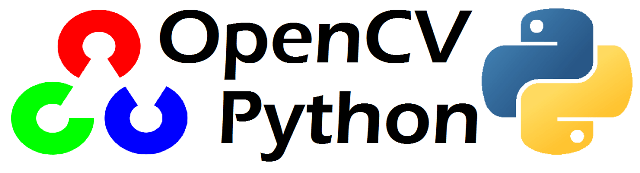 Resultado de imagen para opencv
