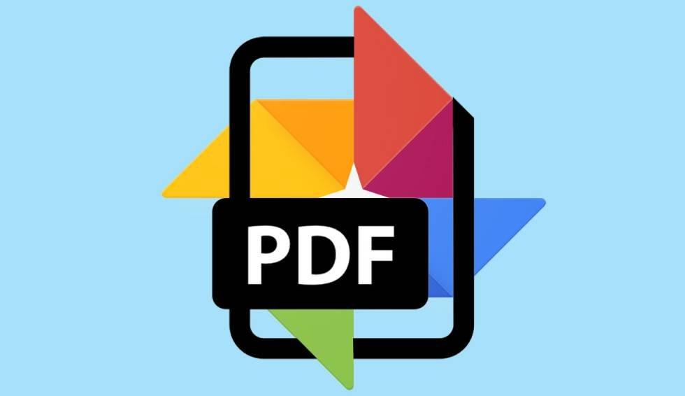 Cómo abrir un archivo PDF en Python
